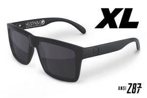Heat Wave Vise XL Z87